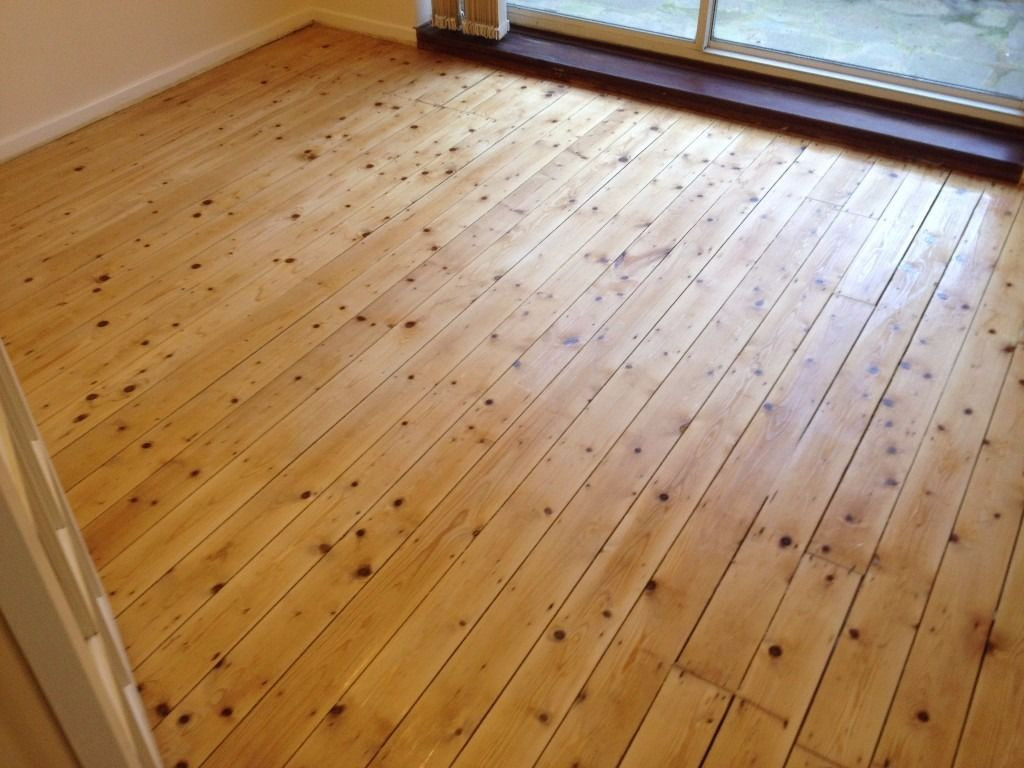 dustless hardwood floor refinishing pittsburgh of word of mouth flooring floor sanding sealing varnishing oiling with word of mouth flooring floor sanding sealing varnishing oiling staining lacquering in brighton east sussex gumtree