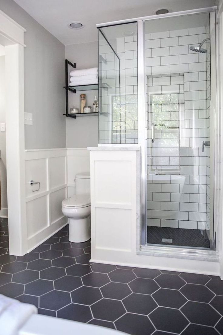 dustless hardwood floor refinishing pittsburgh pa of 84 best decor ideas images on pinterest bathrooms country home throughout 87 fresh small master bathroom remodel ideas
