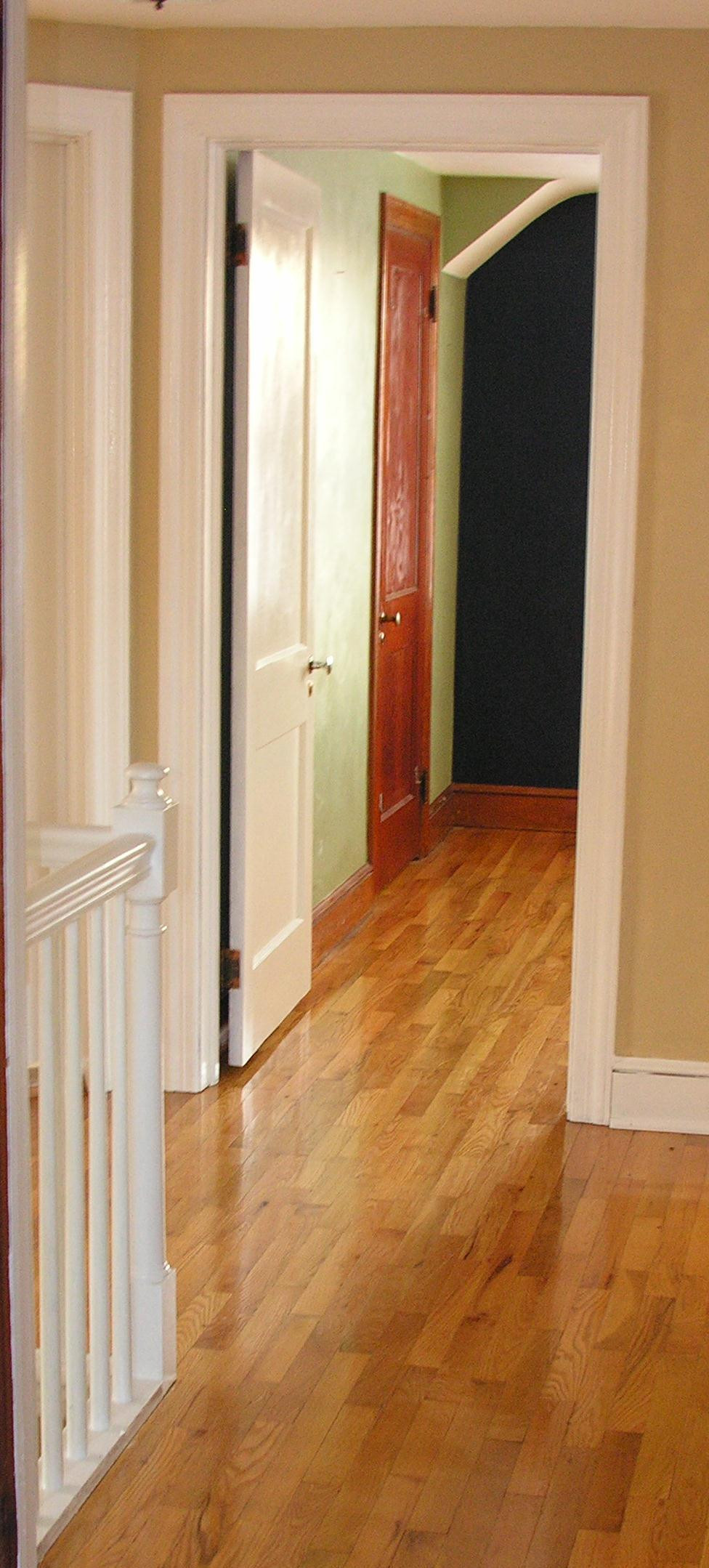 dustless hardwood floor refinishing pittsburgh pa of hardwood floor refinishing in pittsburgh with brooks hardwood floor refinishing a pittsburgh based hardwood flooring company offers you a free estimate and a hardwood floor refinishing service at the