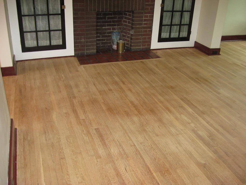 11 Best Dustless Hardwood Floor Refinishing Pittsburgh Pa