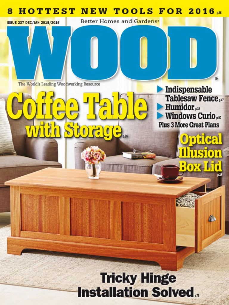 dustless hardwood floor refinishing pittsburgh pa of wood magazine 2015 12 2016 01 tools woodworking regarding 1531996769
