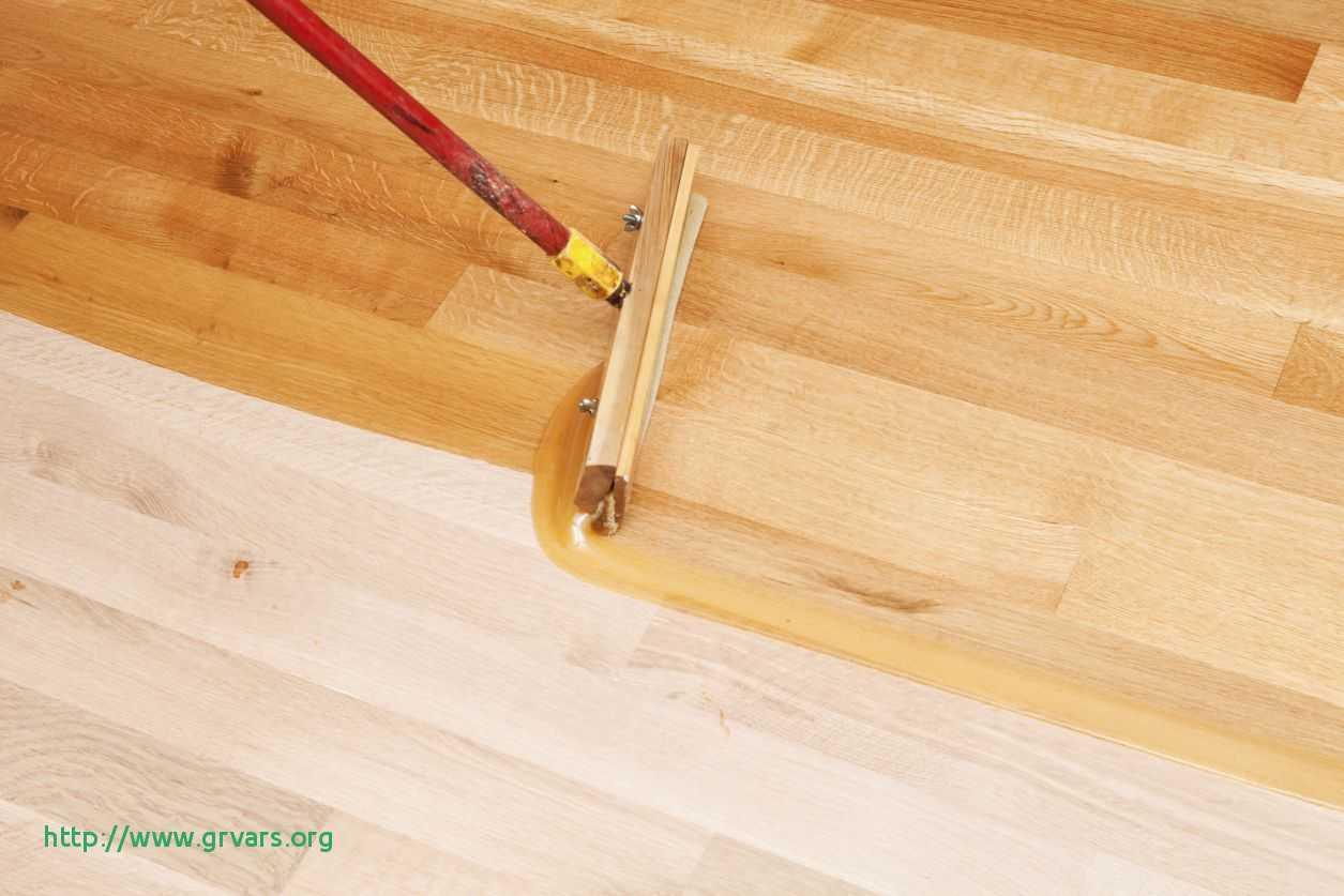dustless hardwood floor refinishing st louis of 23 nouveau how to clean paint from hardwood floors ideas blog with regard to 85 hardwood floors 56a2fe035f9b58b7d0d002b4