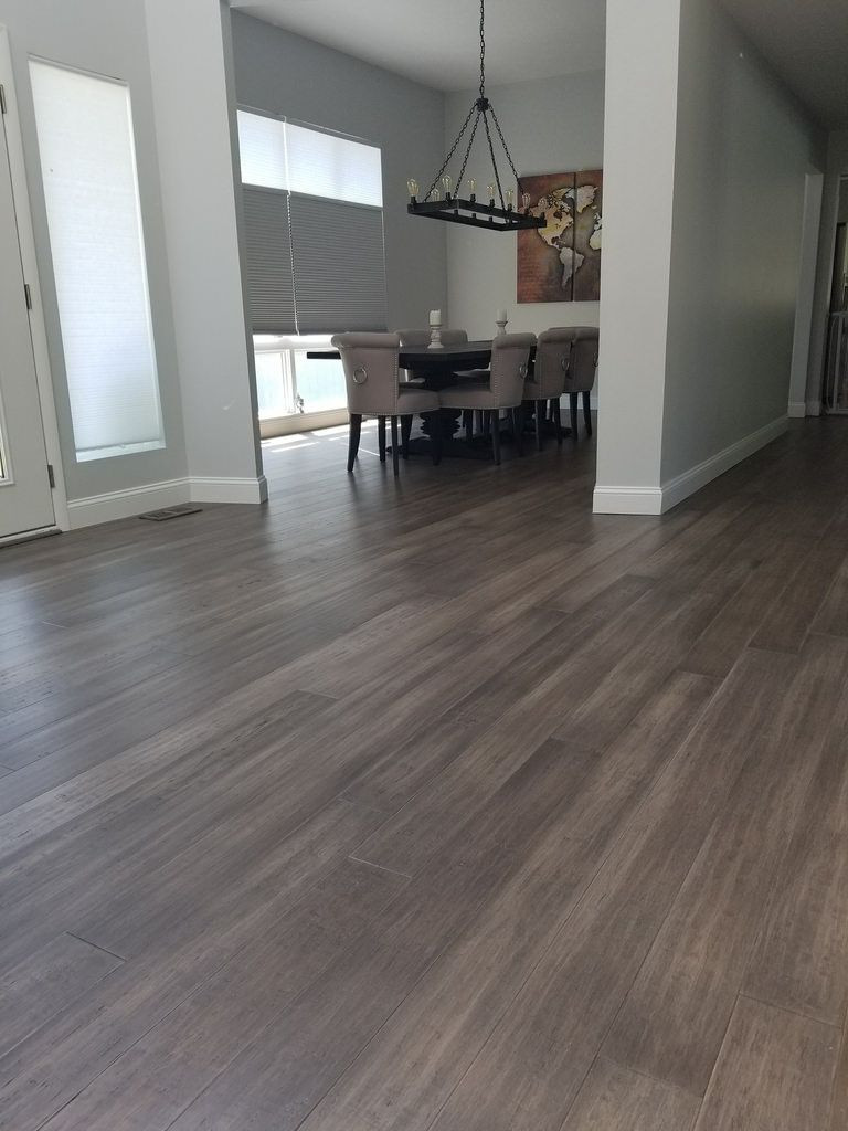 dustless hardwood floor refinishing st louis of boardwalk hardwood narrow plank bamboo flooring sample casa pertaining to grey flooring boardwalk hardwood bamboo floors cali bamboo