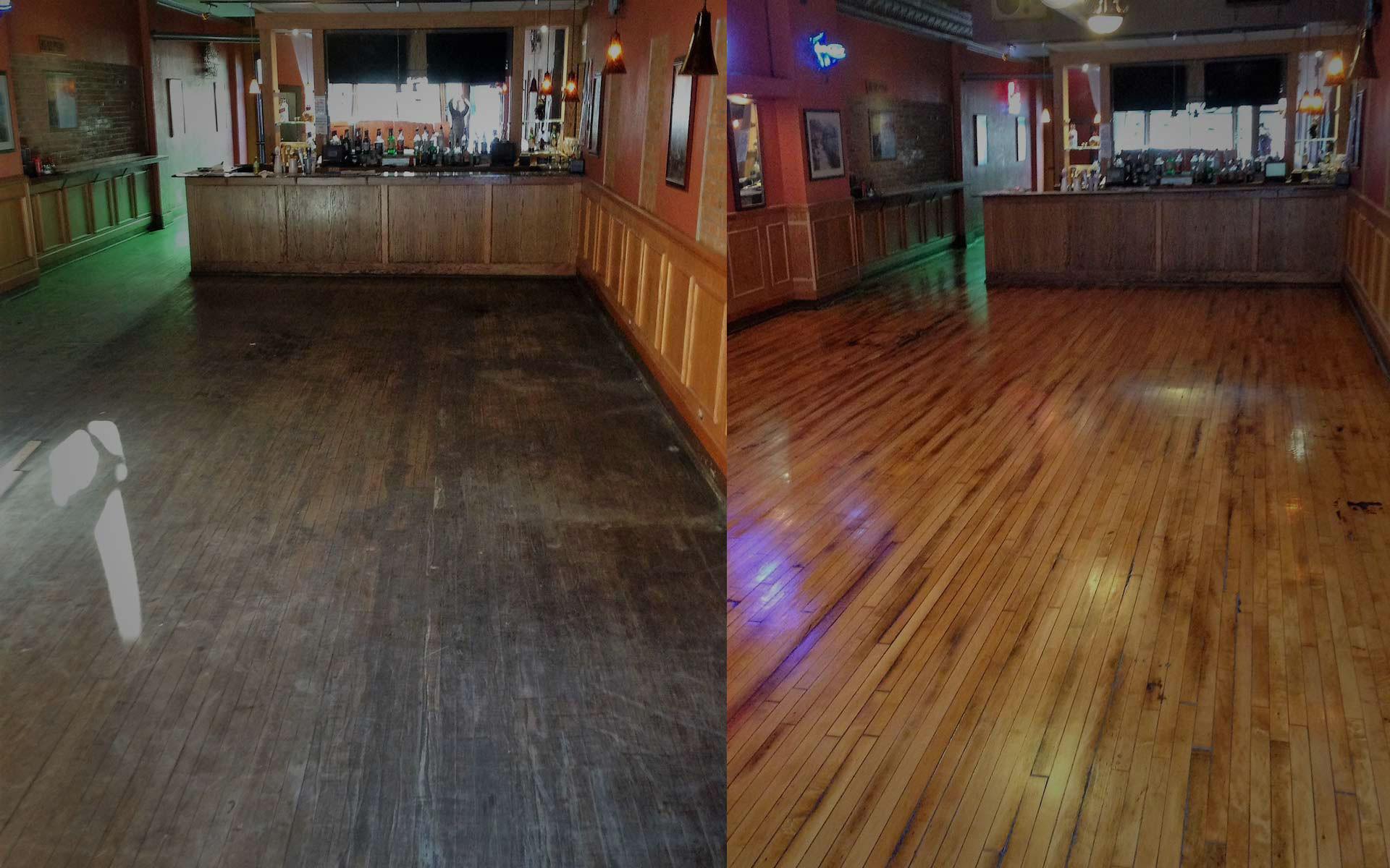 dustless hardwood floor refinishing st louis of daves hardwood floor refinishing repair installation with hardwood restoration
