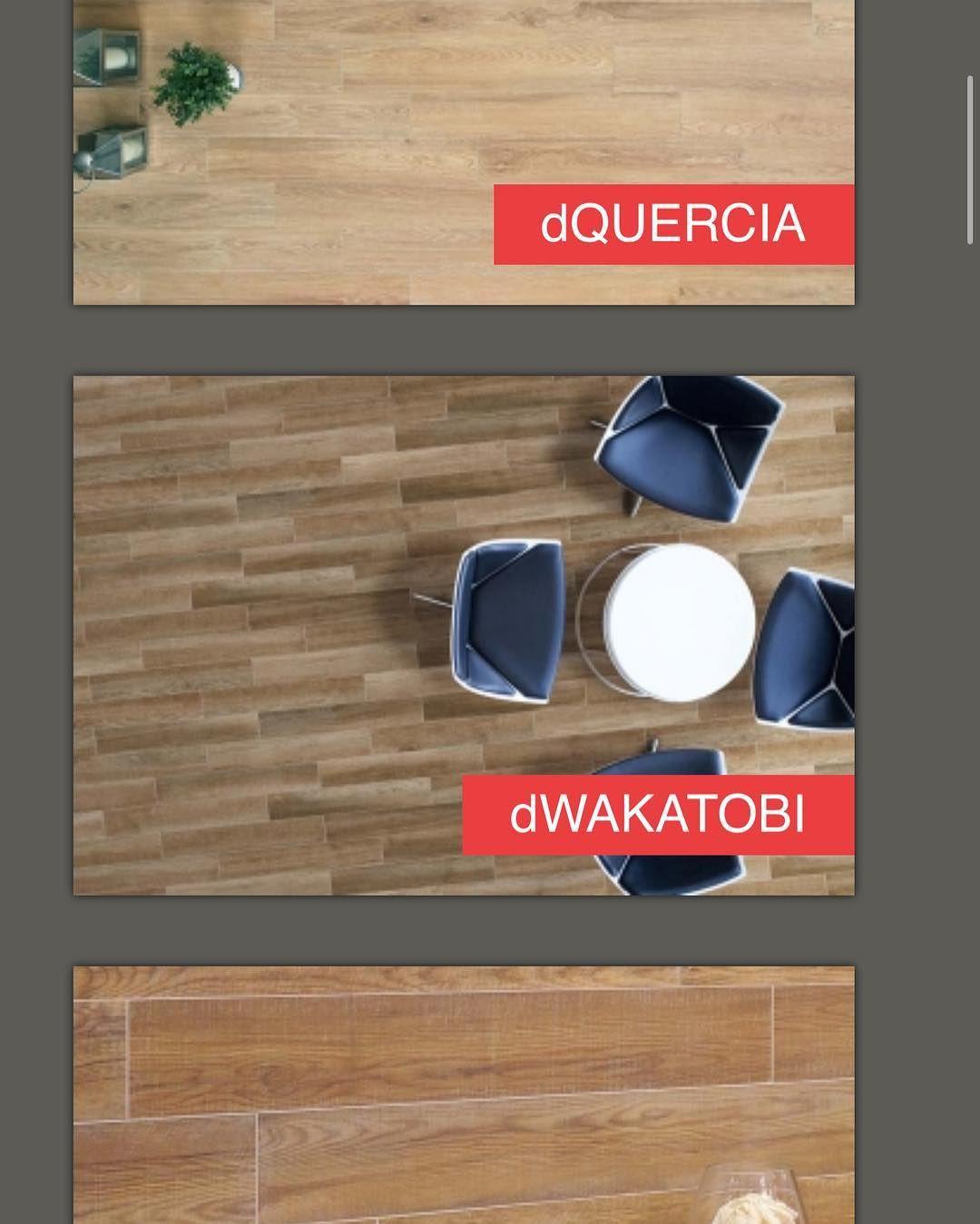 dustless hardwood floor refinishing st louis of keramik motif kayu merk roman granite keramik lantai in 2018 within keramik motif kayu merk roman granite romans granite granite counters novels romance