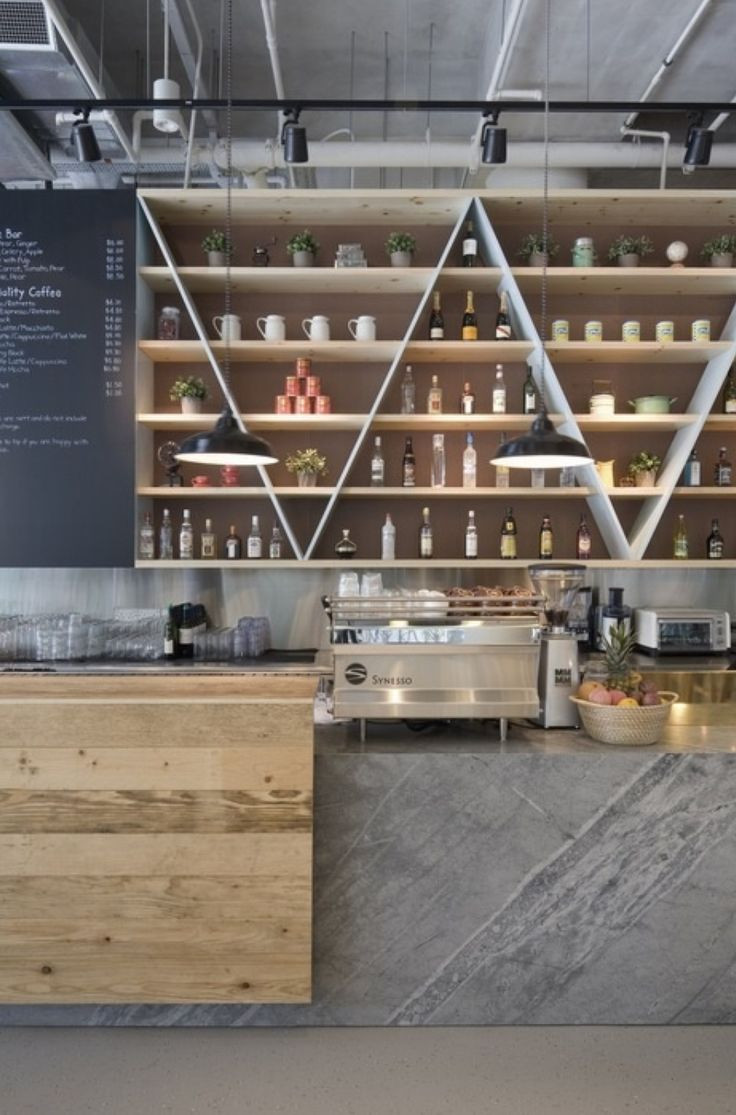 east penn hardwood flooring allentown pa of 47 best bela§ikala± images on pinterest architecture restaurant bar within steal the style 10 restaurant interiors to inspire your kitchen renovation