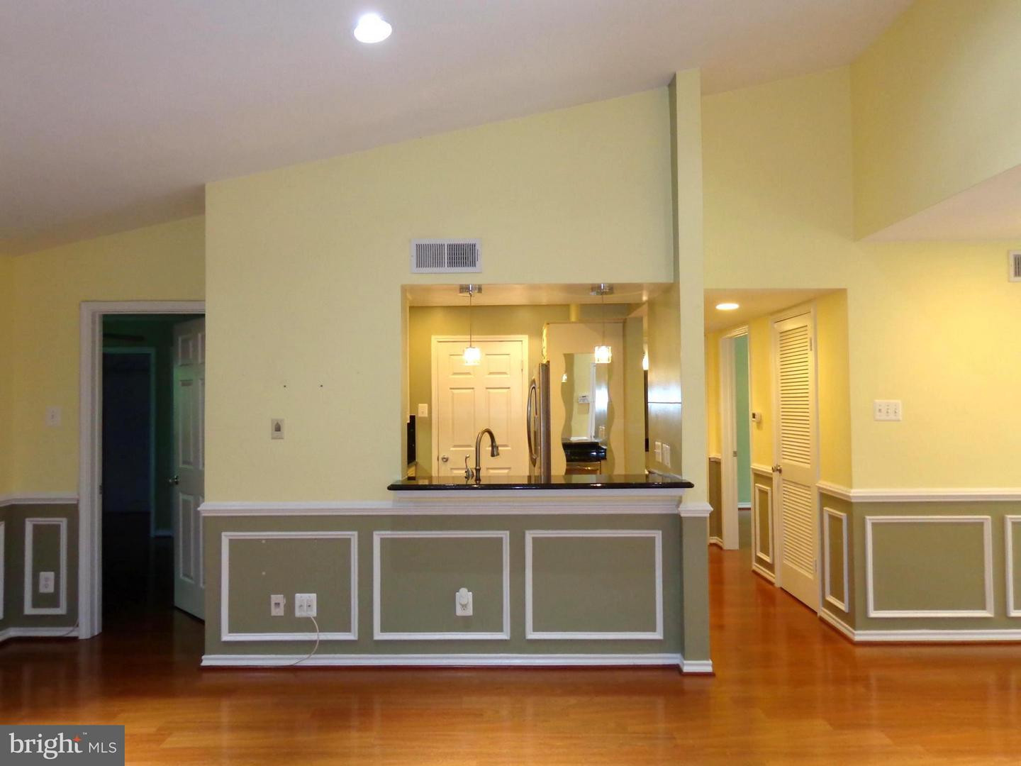 east penn hardwood flooring allentown pa of real estate for lease 1501 lincoln way mclean va 22102 mls intended for view photo slide show 30 30 photo