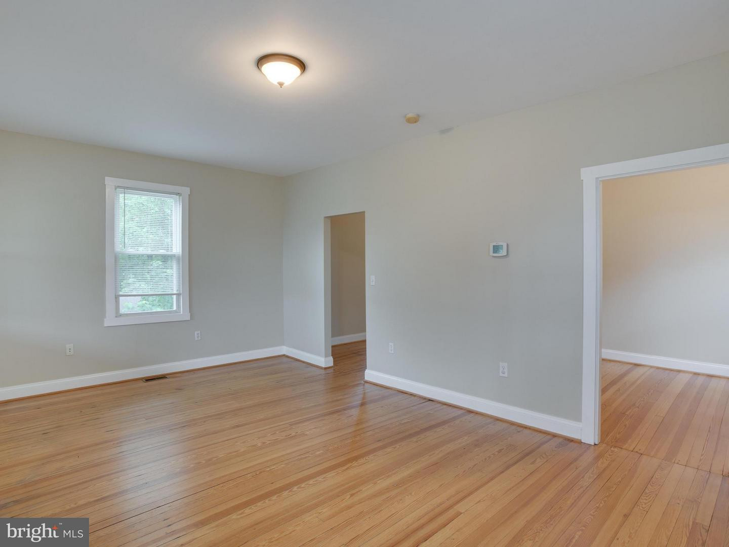 east penn hardwood flooring allentown pa of real estate for sale 7624 c st chesapeake beach md 20732 mls for view photo slide show 30 30 photo