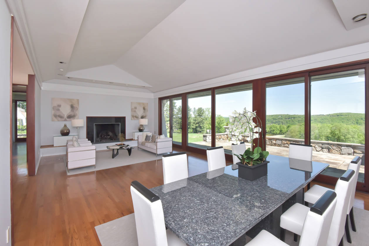 east penn hardwood flooring allentown pa of remarkable views incredible opportunity ridgefield fairfield pertaining to previous