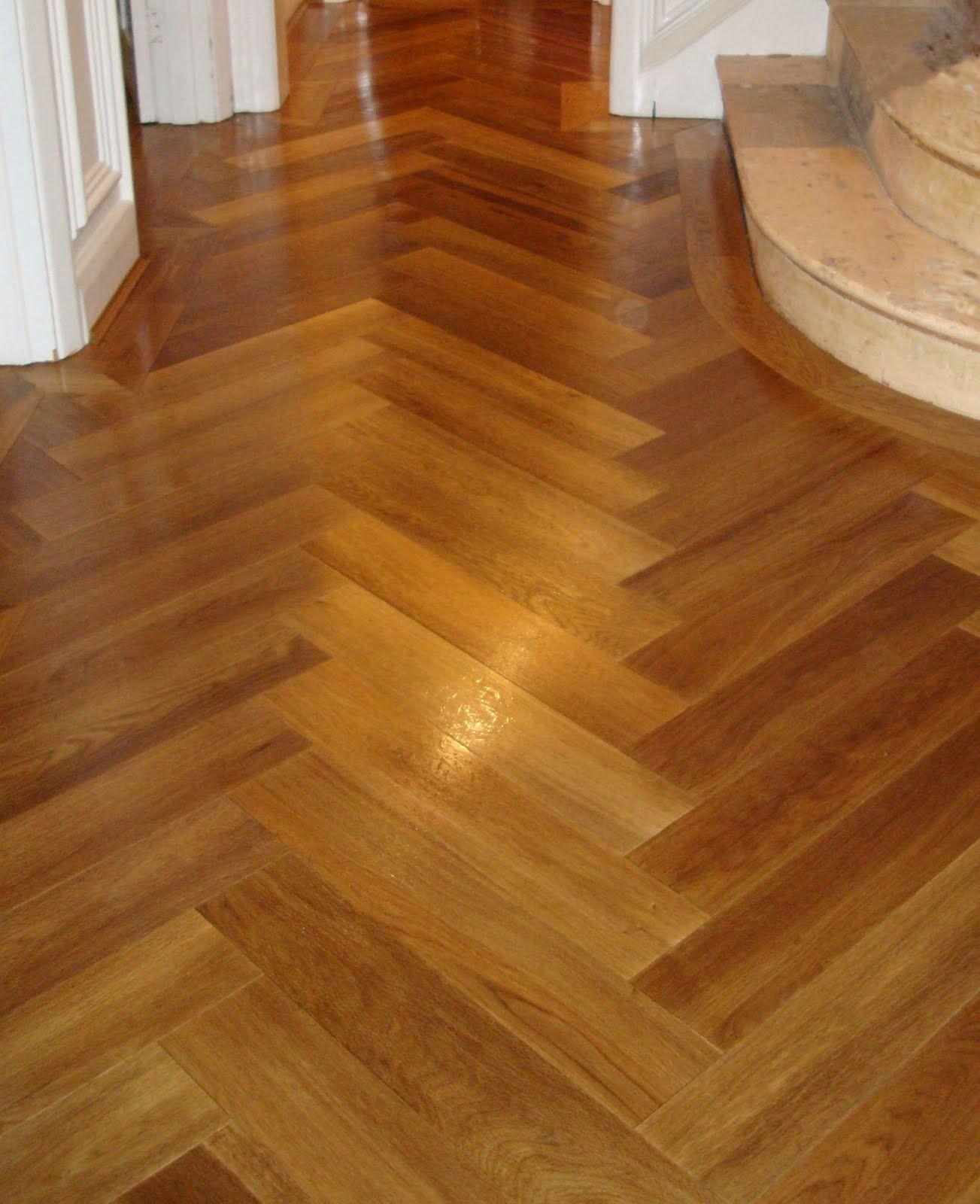 easy click engineered hardwood flooring of wood flooring ideas wood floorwood floor designwood floor design intended for wood flooring ideas wood floorwood floor designwood floor design ideas