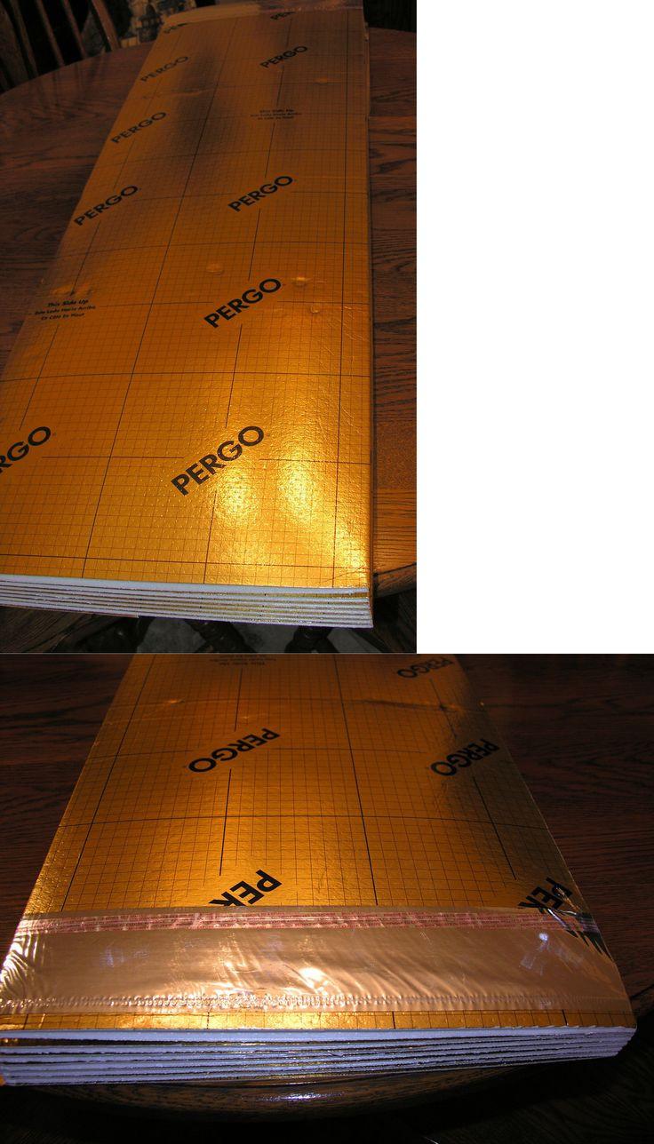 ebay engineered hardwood flooring of 506 mejores imagenes de flooring underlayment 130118 en pinterest in flooring underlayment 130118 pergo gold 70 sq ft premium 3 millimeters combination flooring underlayment