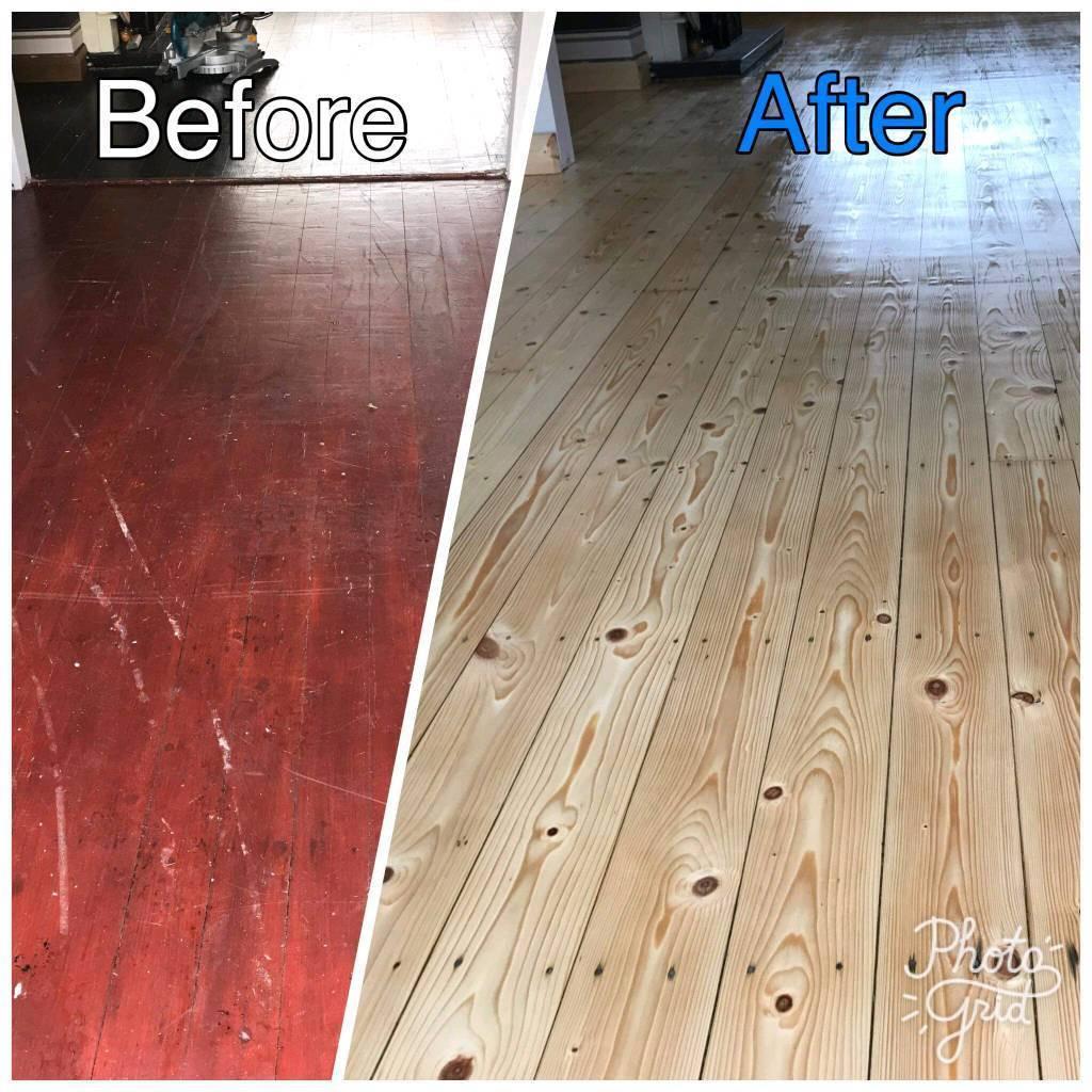 ebay engineered hardwood flooring of wood floor sanding polishing in belfast city centre belfast inside wood floor sanding polishing