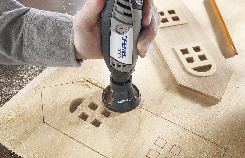 ebay hardwood flooring tools of dremel 565 multi purpose cutting kit 565d ebay inside norton secured powered by verisign