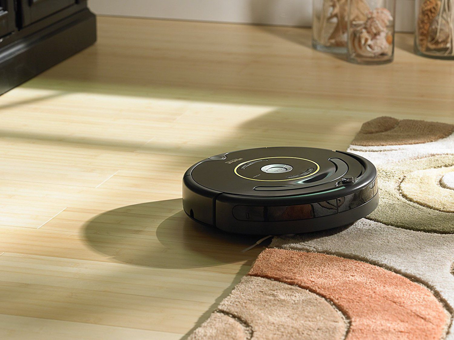 ebay hardwood flooring tools of the 7 best robotic vacuums to buy in 2018 with 71avnpfjgtl sl1500 59e0fb93519de2001193e441