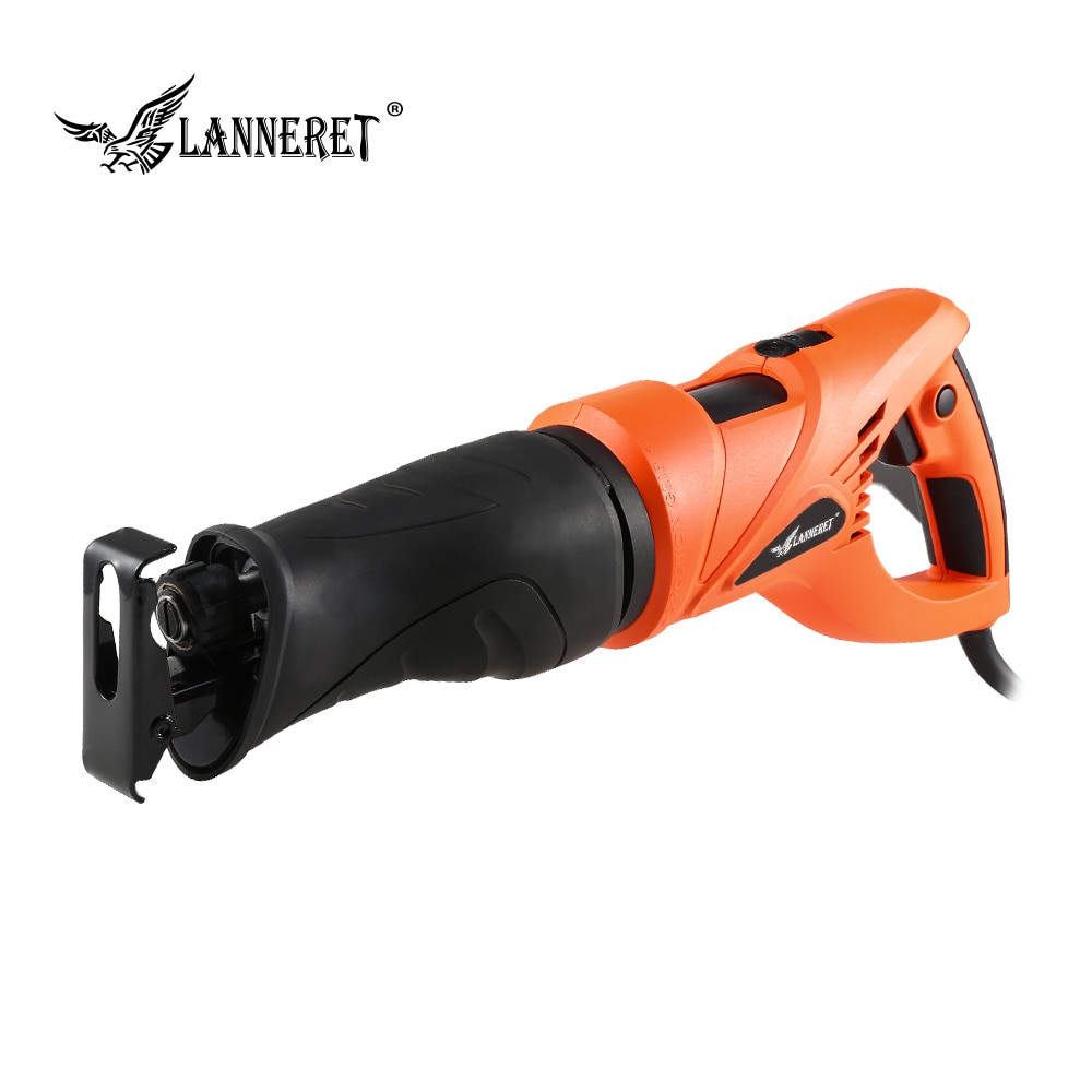 electric hardwood floor nailer of aliexpress com buy lanneret 5a 720w electric tacker 2 in 1 with lanneret 800w electric reciprocating saw multifunction saber hand saw with rotating handle for wood and metal