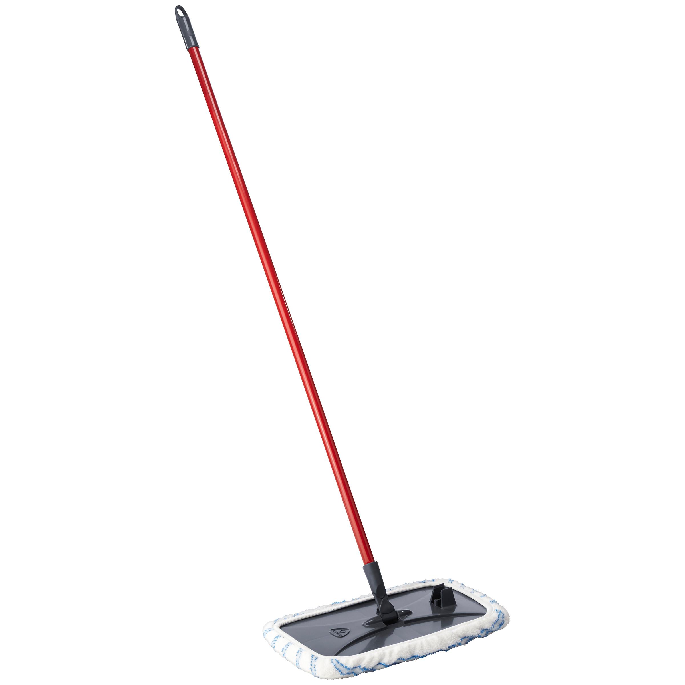 electric mops for hardwood floors of o cedar hardwood floor n more mop walmart com inside 5c59a591 a0e3 41dc a0f2 a38e02eb4ef2 1 af885ac9cdfc29da85414f4dba6b9980
