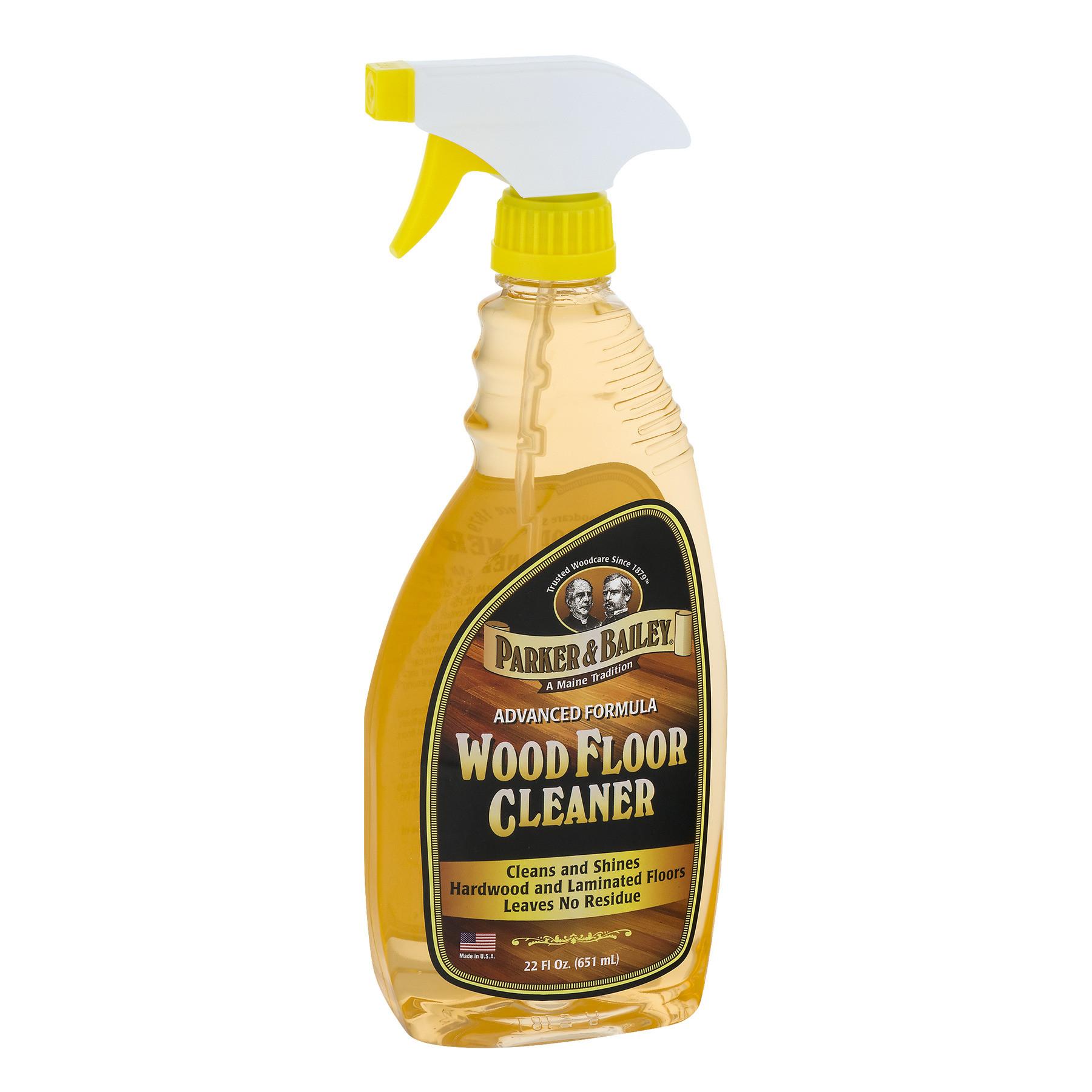electric mops for hardwood floors of parker bailey wood floor cleaner 22 oz spray bottle walmart com within 9e6e8fdd 7fd7 463e be96 16f78ccc6b3a 1 9ded3af3fcff56de3a384a585d8a51af