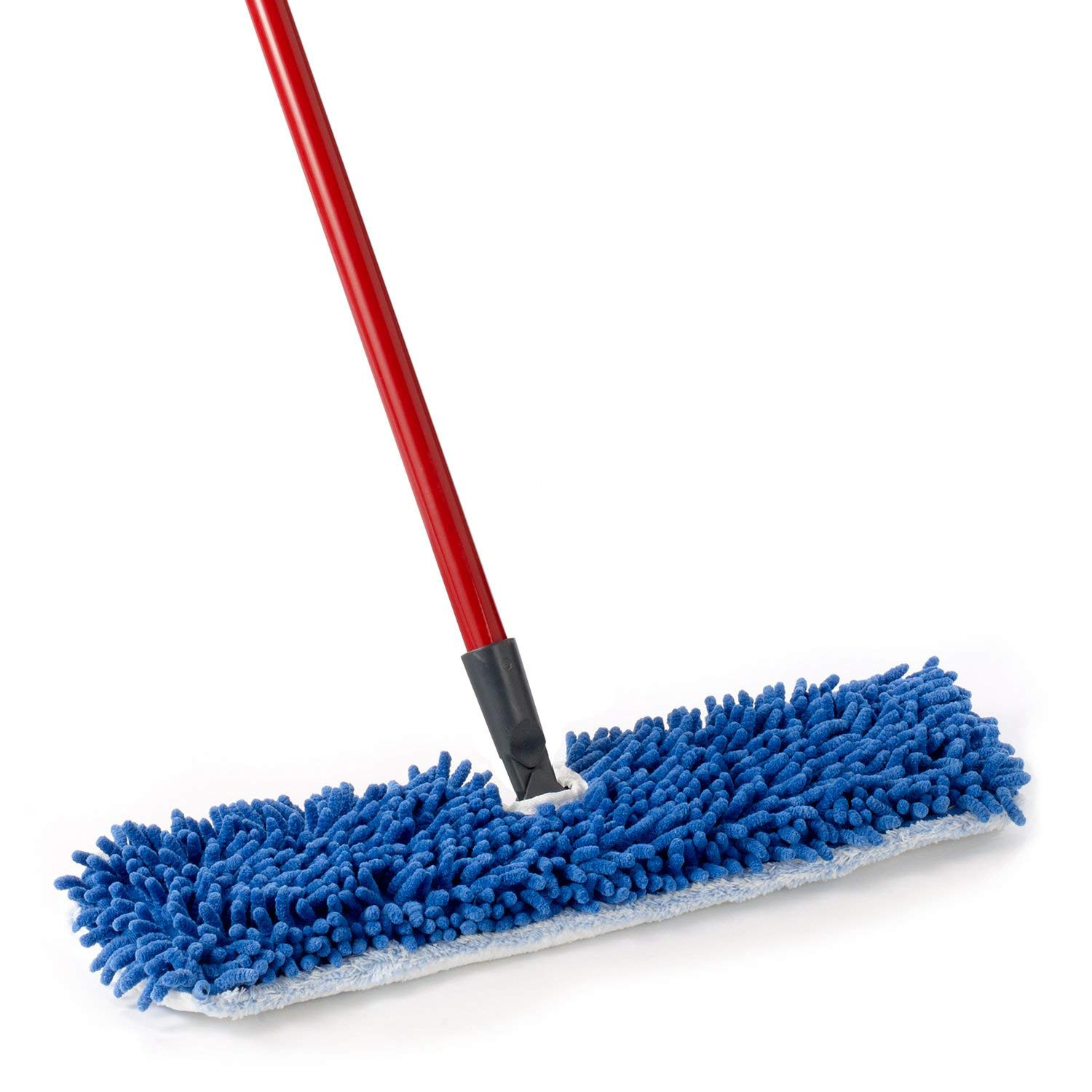 electric mops for hardwood floors of top 3 best sweeper for hardwood floors 2017 reviews regarding o cedar dual action microfiber flip mop is a highly capable dual action mop which can be used as both dry and damp on every type of floor surface