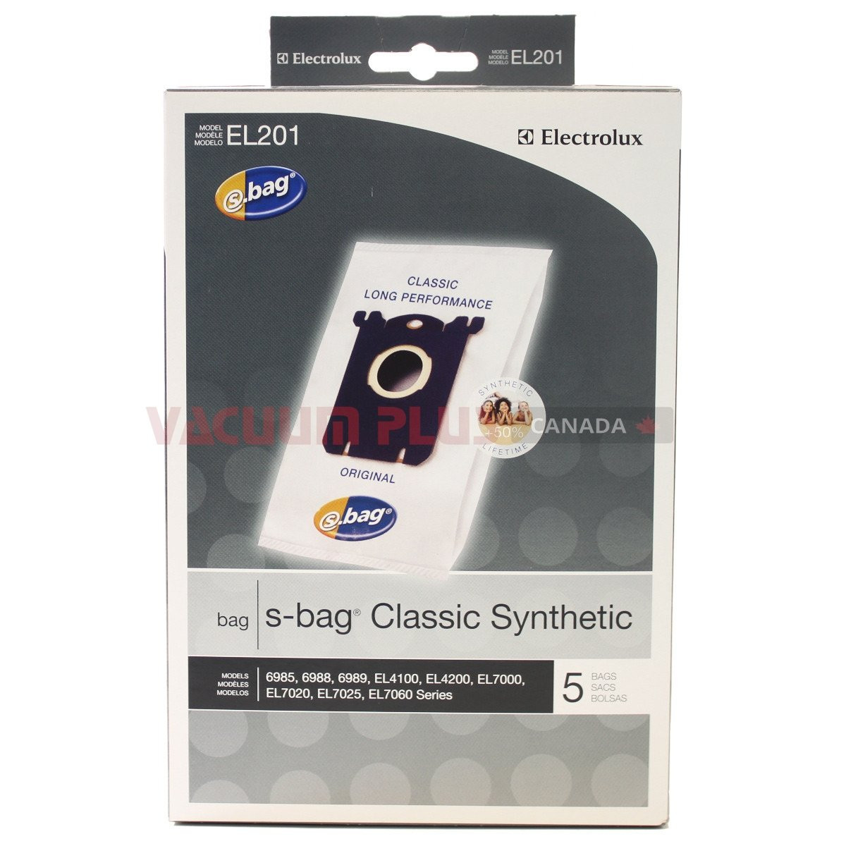 electrolux hardwood floor vacuum of buy products at vacuum plus canada vacuum plus canada regarding buy electrolux s bag classic synthetic bags 5pk vacuum plus canada