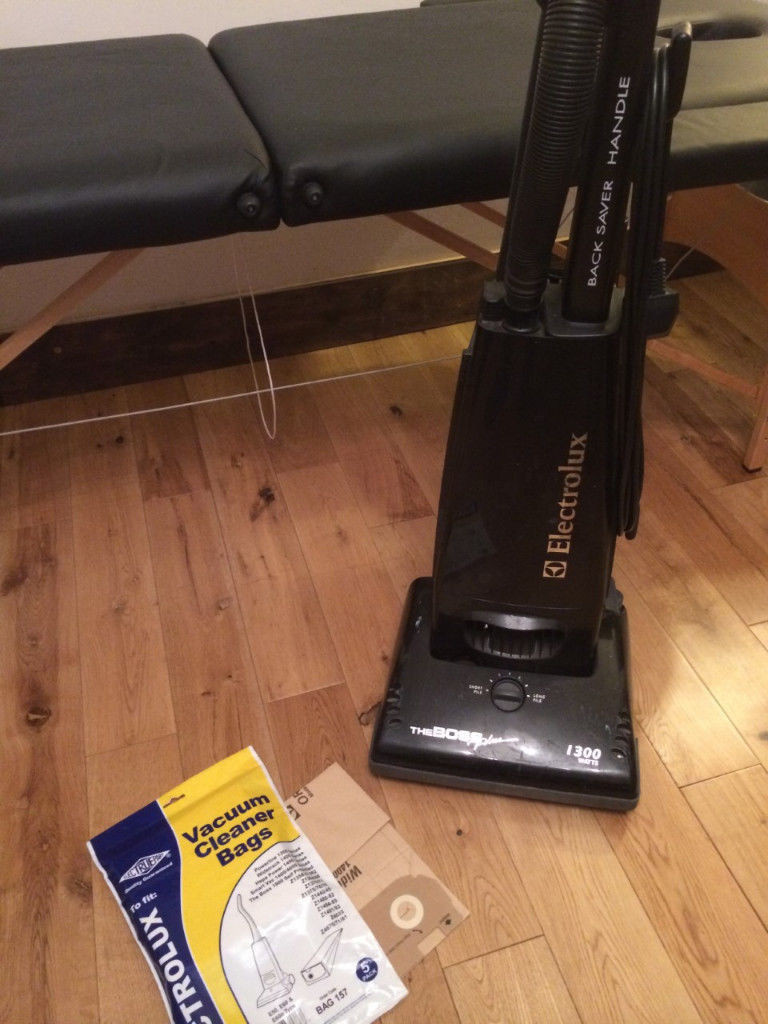 electrolux hardwood floor vacuum of electrolux vacuum cleaner with extra bags working well in wembley in electrolux vacuum cleaner with extra bags working well