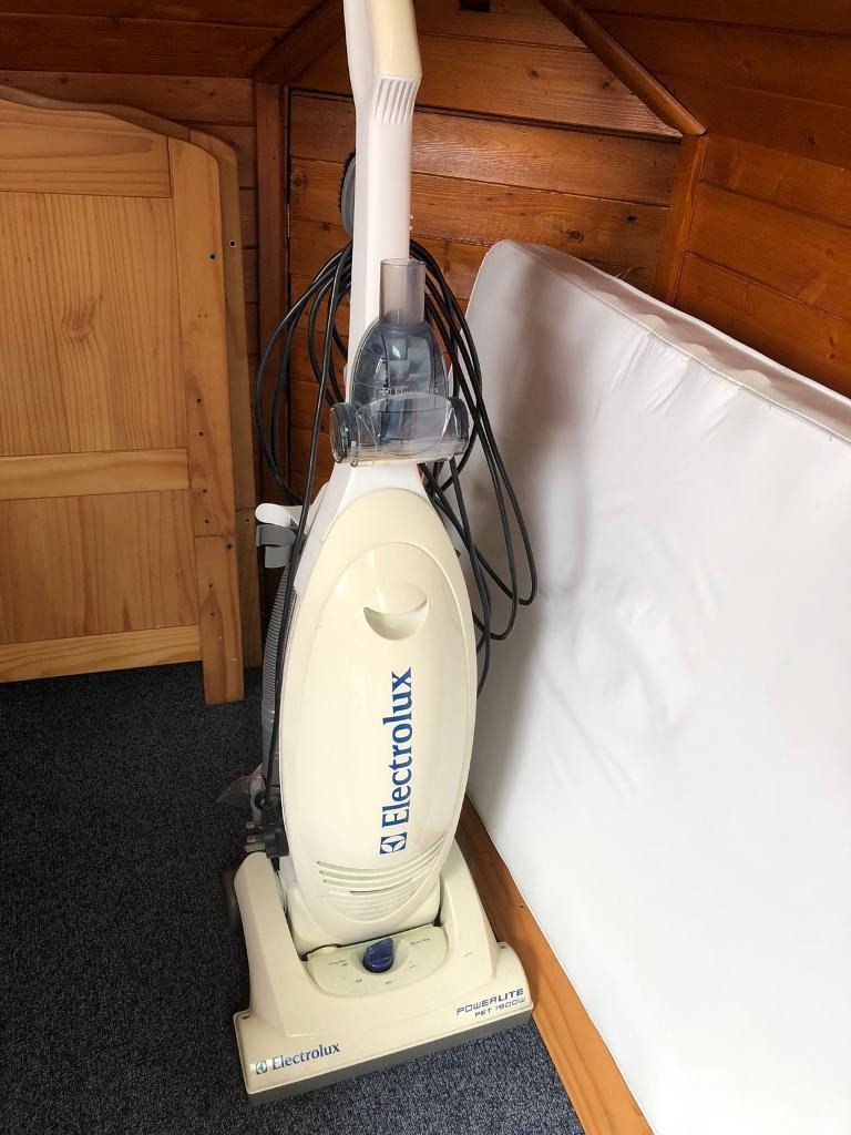 electrolux hardwood floor vacuum of vacuum cleaner for sale in high green south yorkshire gumtree intended for vacuum cleaner for sale