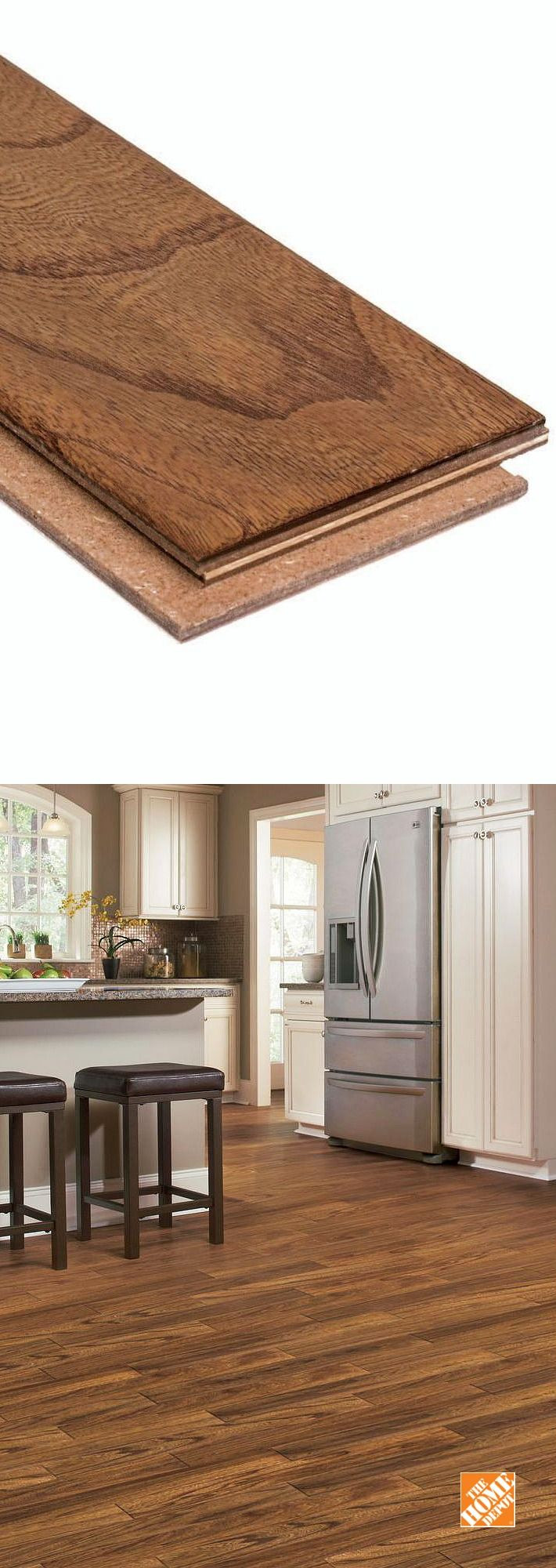 elm desert hardwood flooring of 9 best granbury remodel images on pinterest cuisine design my with beautifully enhance the look of your residence with this durable home legend hand scraped elm desert click lock hardwood flooring