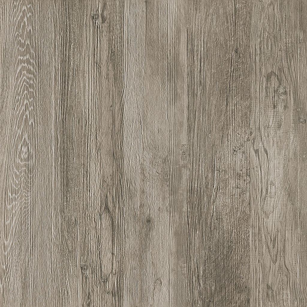 elm desert hardwood flooring of graniti vicentia porcelain floor tiles with regard to 1