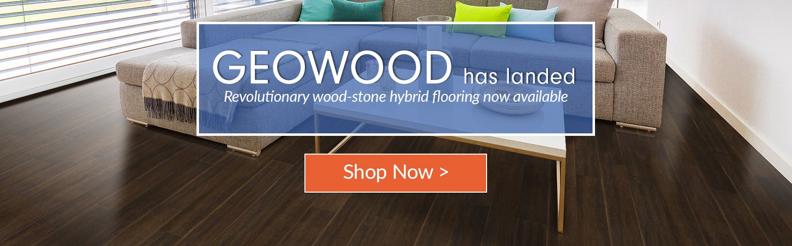elm desert hardwood flooring of green building construction materials and home decor cali bamboo with regard to geowood launch homepage slider