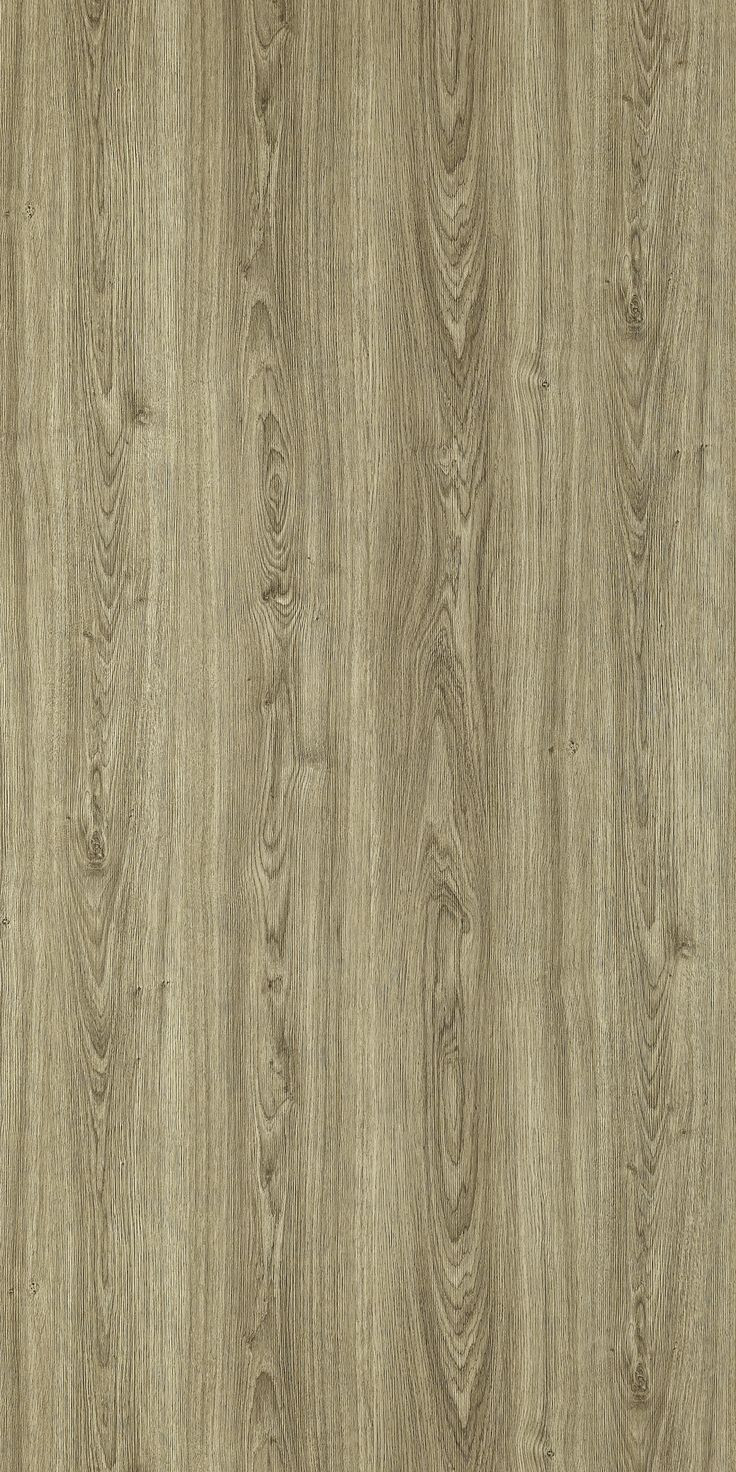 elm hardwood flooring durability of 66 best wood images on pinterest material board wood flooring and for edl wajar oak