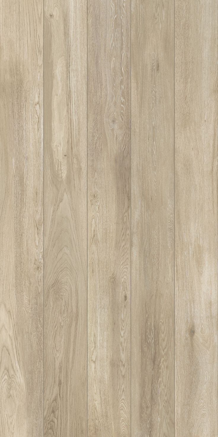 elm hardwood flooring durability of 66 best wood images on pinterest material board wood flooring and with a refined symbol of elegance casa dolce casa defines life style as a vision of