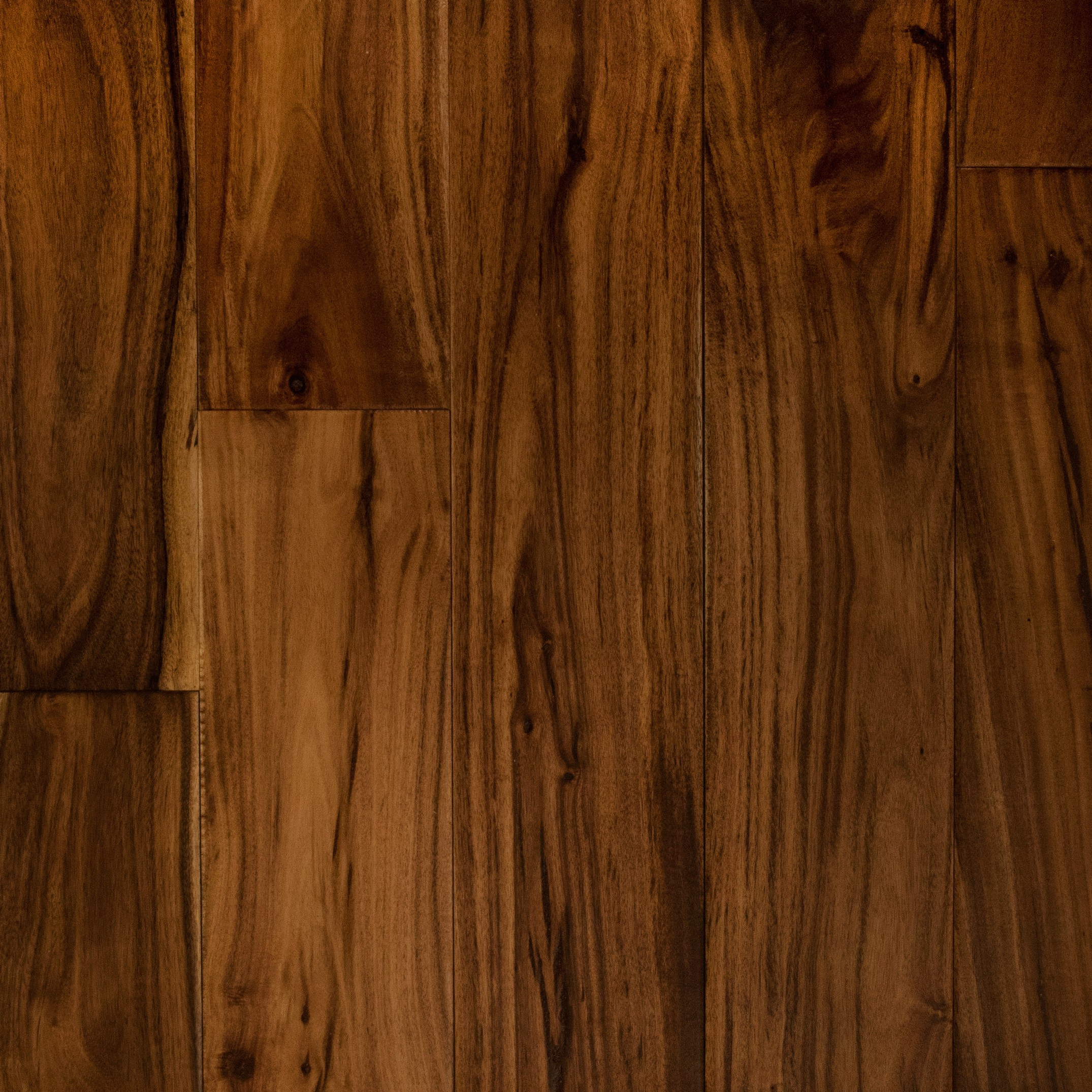 elm hardwood flooring hardness of old world chisel natural acacia handscraped engineered with old world chisel natural acacia handscraped engineered simplefloors san jose flooring