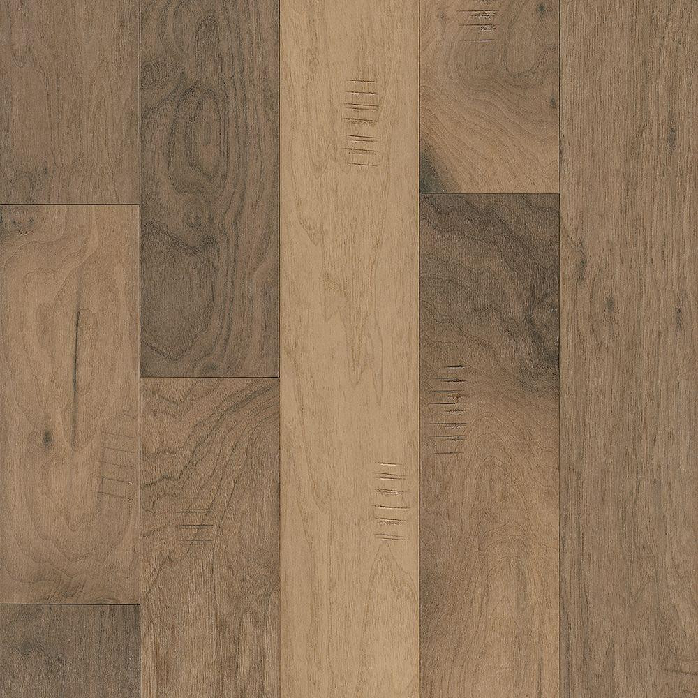 elm hardwood flooring hardness of walnut engineered hardwood hardwood flooring the home depot inside walnut shades of white 3 8 in thick x 5 in wide x