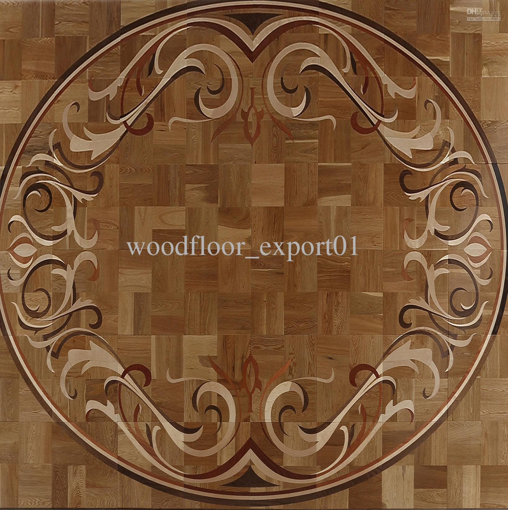elm hardwood flooring reviews of art wood flooring hradwood flooring parquet tiles asian pear sapele within art wood flooring hradwood flooring parquet tiles asian pear sapele wood floor private custom wood floor decorative wood floor burmese teak wood flooring