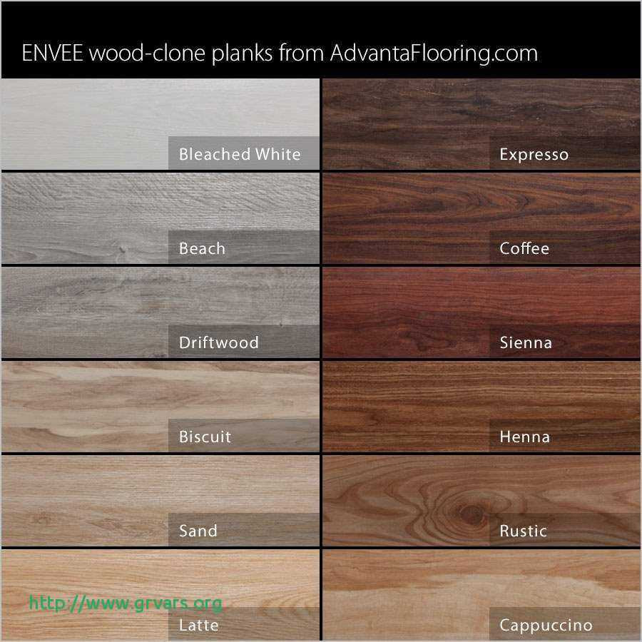 Empire Carpet Hardwood Floor Reviews Of 16 Inspirant Next Day Floors Commercial Ideas Blog Throughout Next Day Floors Commercial Charmant Garage Floor Tiles American Made Truelock Hd