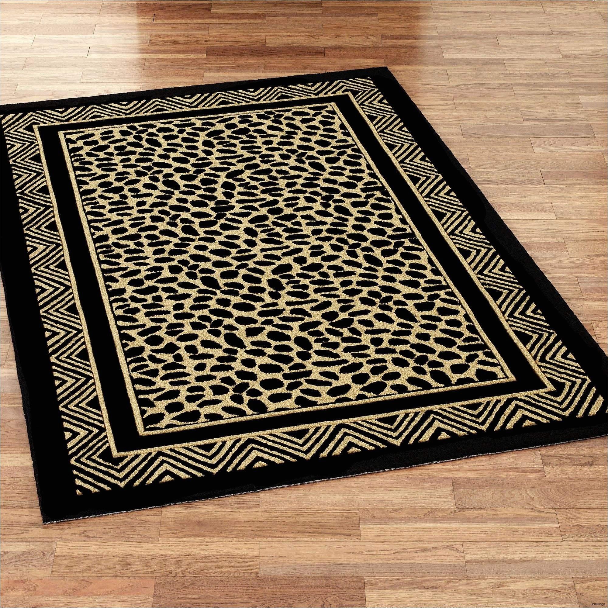 empire carpet hardwood flooring of 35 elegant modern pattern carpet pictures flooring design ideas throughout modern pattern carpet inspirational navy blue and white area rugs photograph of 35 elegant modern pattern