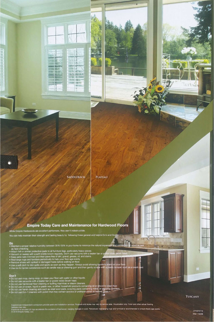 empire carpet hardwood flooring of engineered hardwood floorscapers intended for were