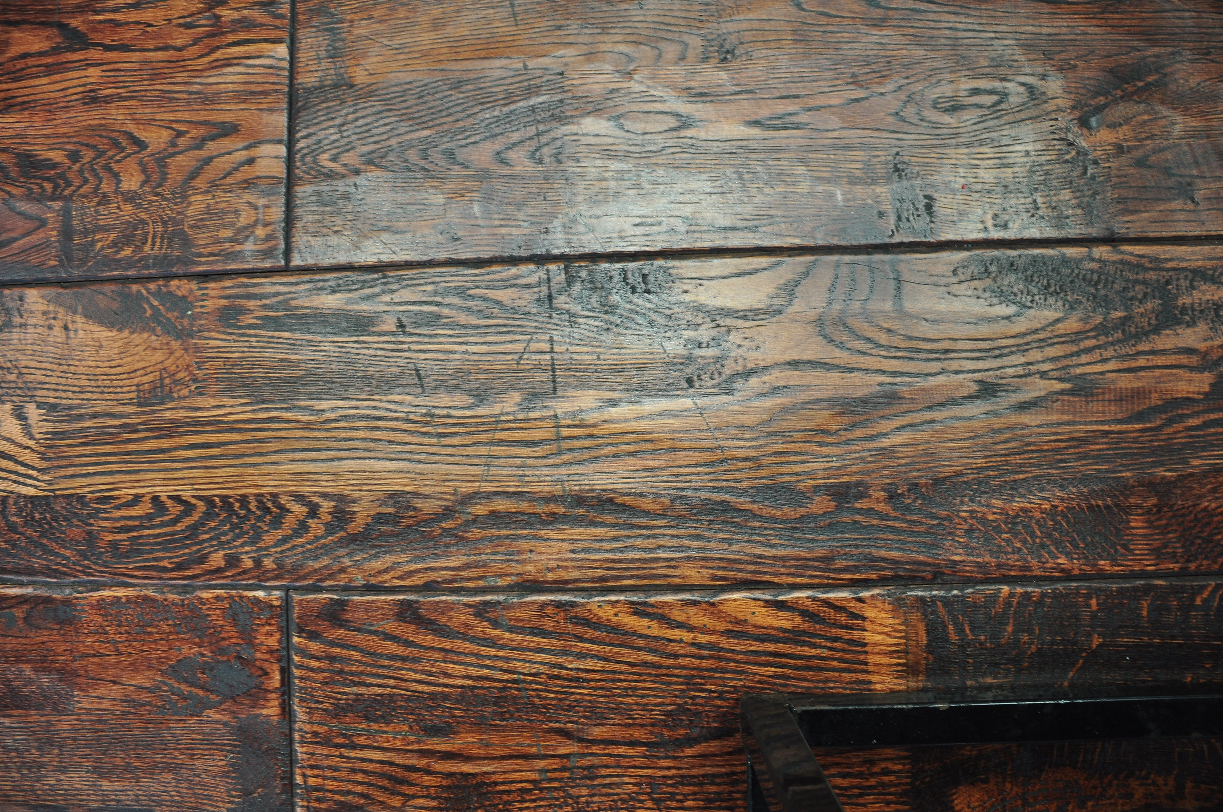empire hardwood floor cost of 18 new how much do hardwood floors cost image dizpos com inside how much do hardwood floors cost awesome what s the deal with hand scraped hardwood floor