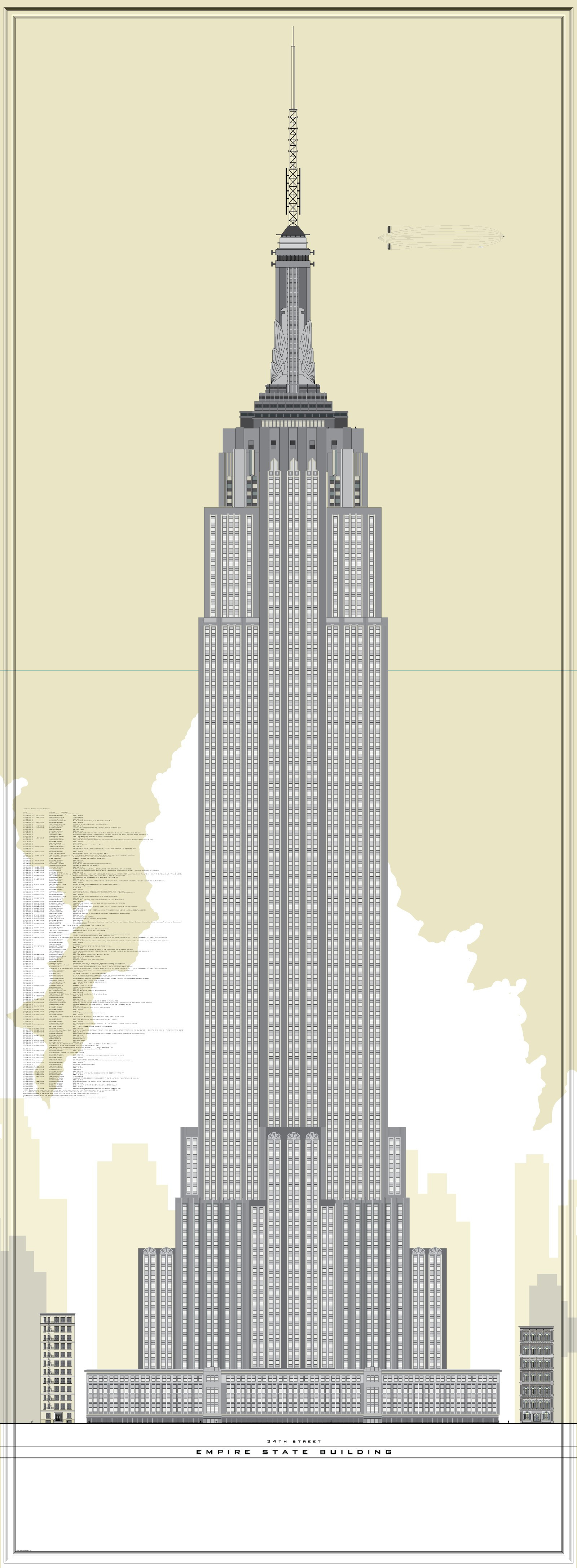 empire hardwood floor cost of empire state floors manhattan view things to do in nyc pinterest floor inside empire state floors design empire state building floor plan