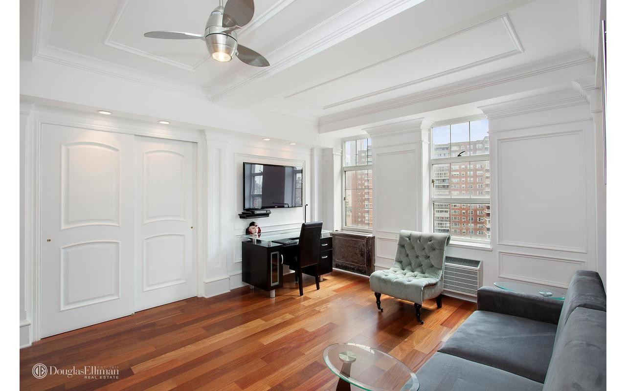 empire hardwood flooring and moulding of 410 west 24th street 15d in west chelsea manhattan streeteasy within 1 of 29 floor plan
