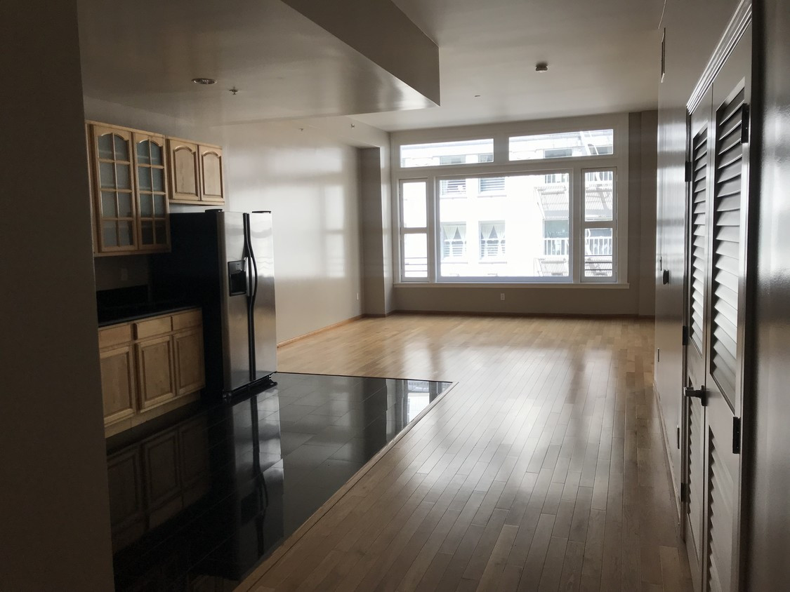 Empire Hardwood Flooring north Hollywood Ca Of 144 Condos Available for Rent In Downtown La Ca with Regard to Downtown La Condos