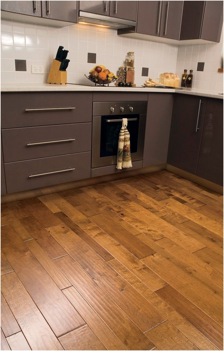 empire hardwood flooring north hollywood ca of empire hardwood flooring north hollywood stock s p q f ex urbe throughout empire hardwood flooring north hollywood galerie 12 best flooring ideas images on pinterest of empire hardwood