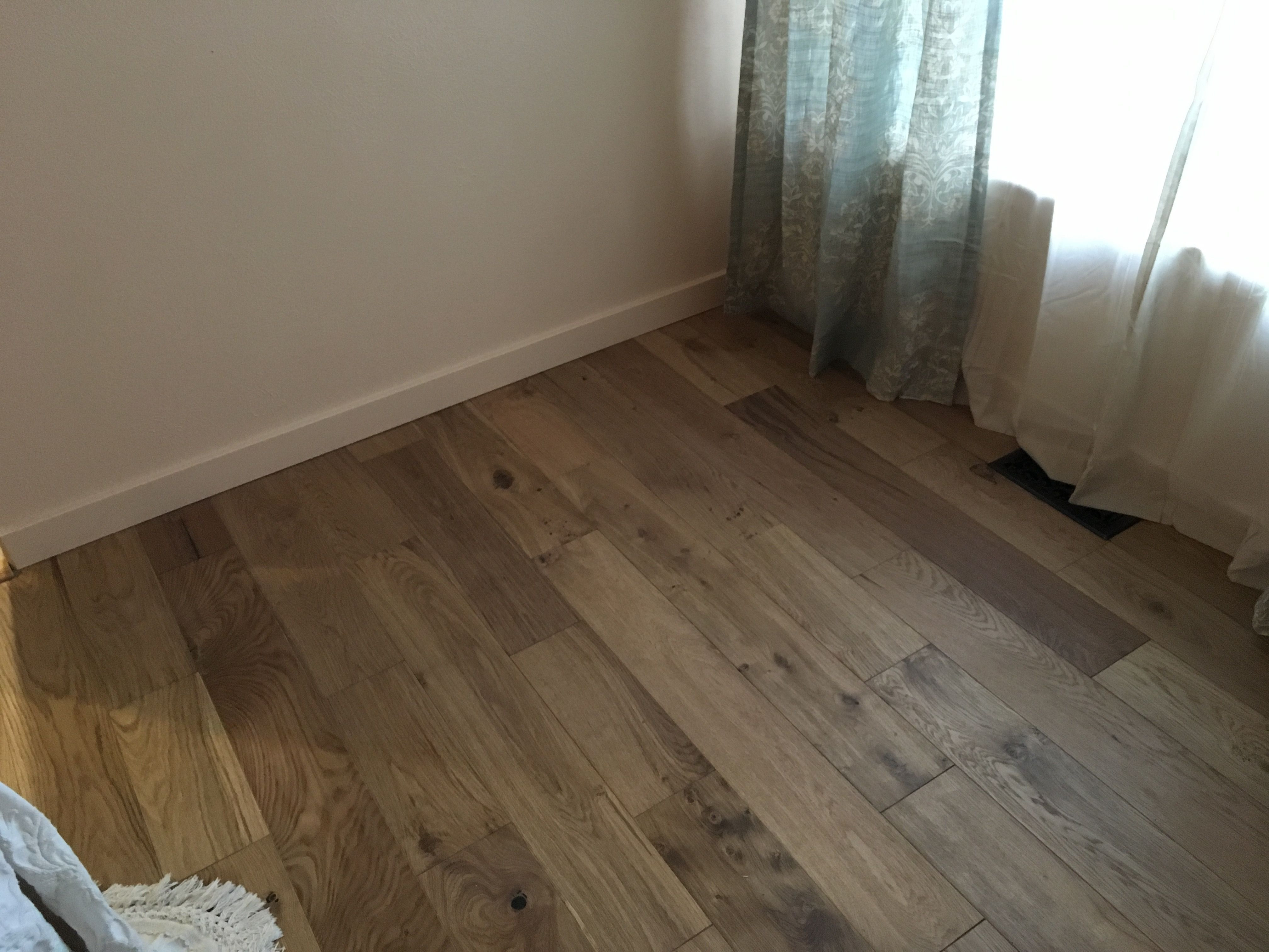 13 Great Empire Hardwood Flooring north Hollywood Ca 2021 free download empire hardwood flooring north hollywood ca of high country collection oak natural engineered wood floor lilly with high country collection oak natural engineered wood floor