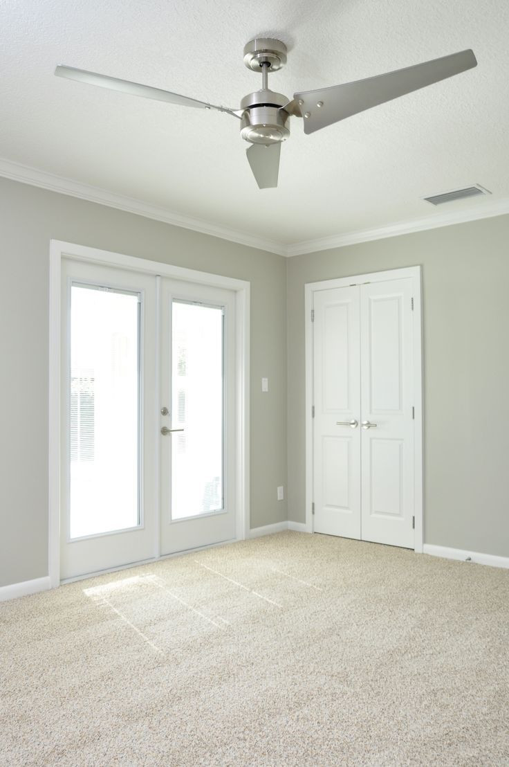 empire today hardwood floor cost of carpet to match greige walls google search master bedroom in 2018 in carpet to match greige walls google search more