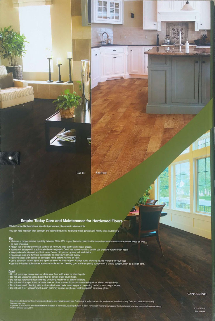 empire today hardwood floor cost of engineered hardwood floorscapers for were