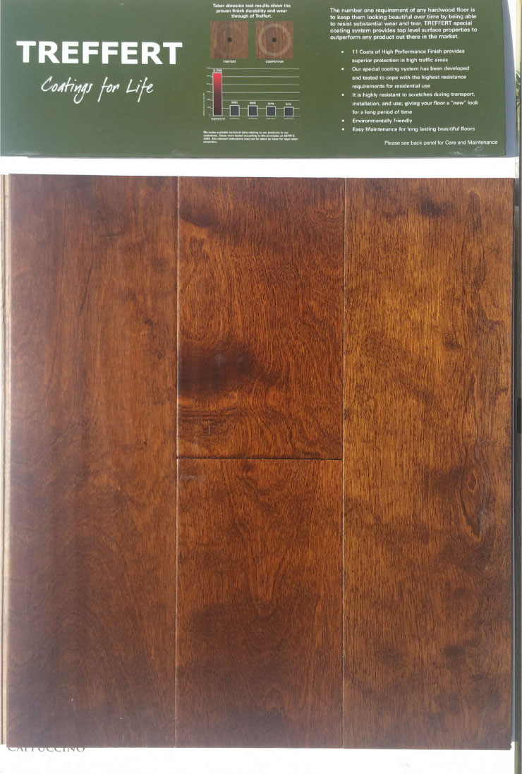 Empire today Hardwood Flooring Prices Of Engineered Hardwood Floorscapers for Were