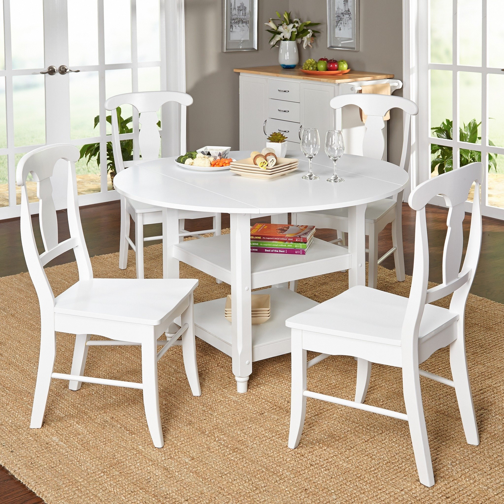 empire today hardwood flooring prices of shop simple living solid wood empire dining chairs set of 2 on regarding shop simple living solid wood empire dining chairs set of 2 on sale free shipping today overstock com 2560437