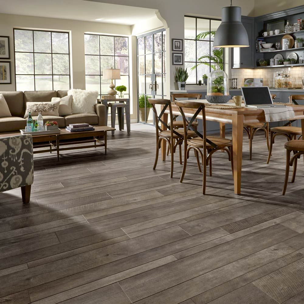 Empire today Hardwood Flooring Reviews Of 263 Best Hot Product Picks Images On Pinterest In 2018 Vinyl for 263 Best Hot Product Picks Images On Pinterest In 2018 Vinyl Sheets Luxury Vinyl Flooring and Vinyl Planks