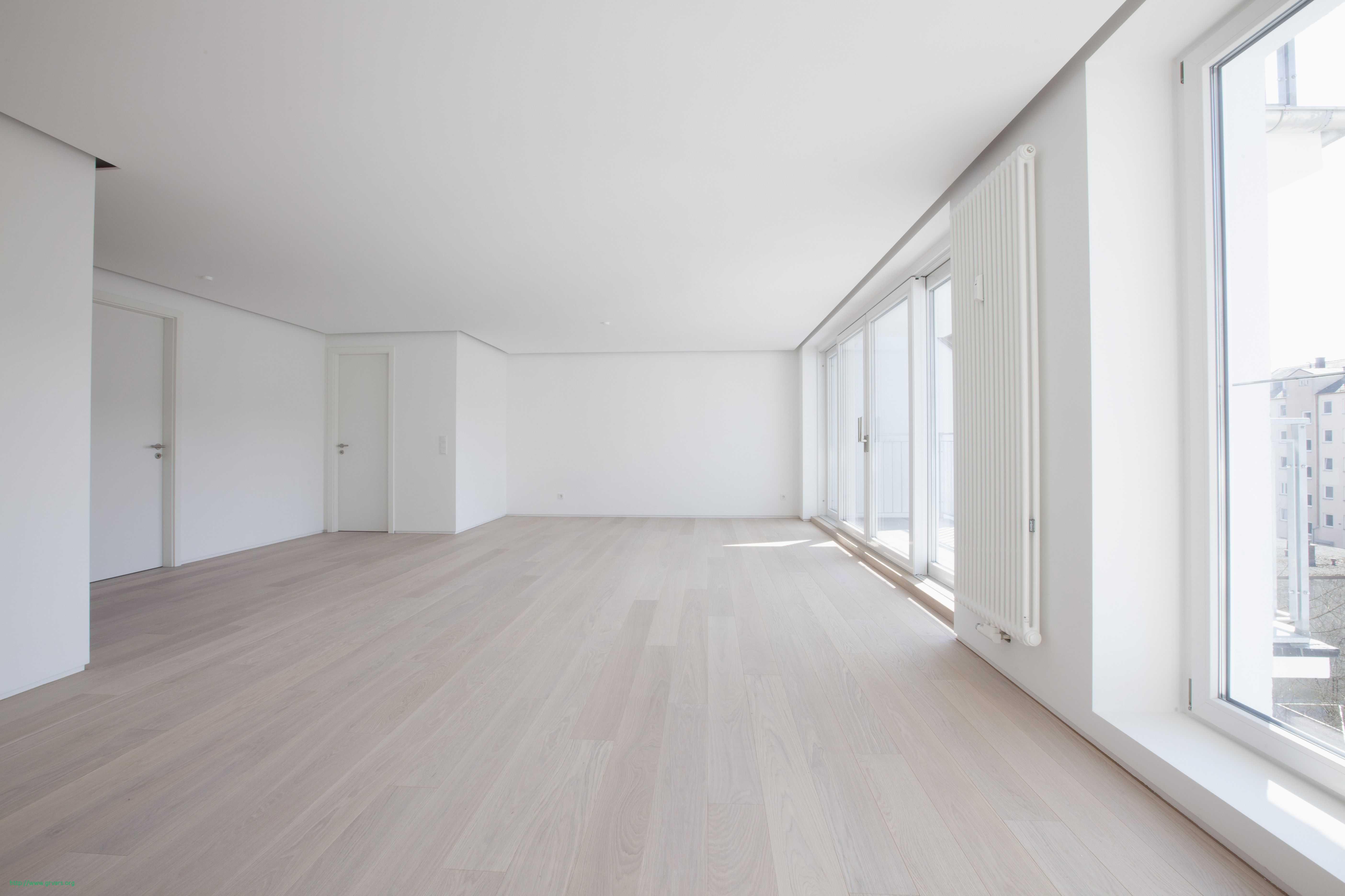22 Stylish Engineered Hardwood Floor Colors   Unique ...