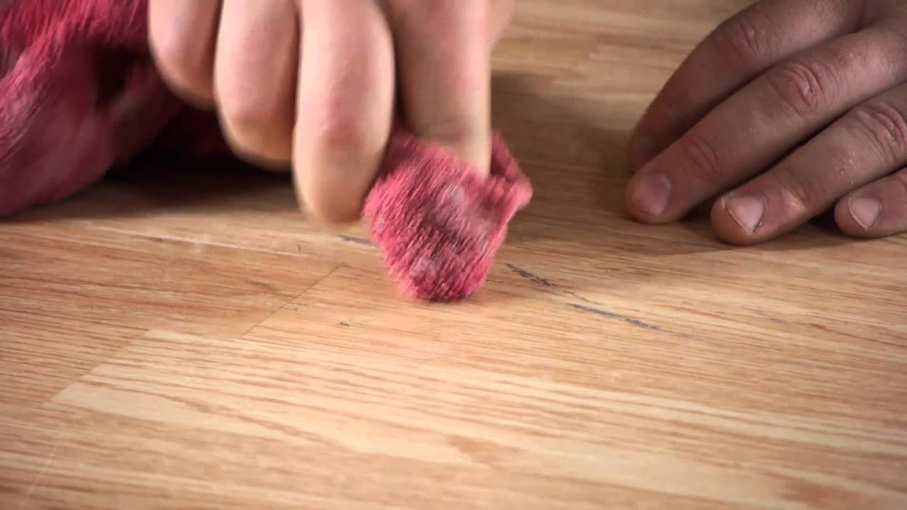 engineered hardwood floor scratch repair kit of how to remove scuff marks on engineered flooring flooring tips with how to remove scuff marks on engineered flooring flooring tips youtube