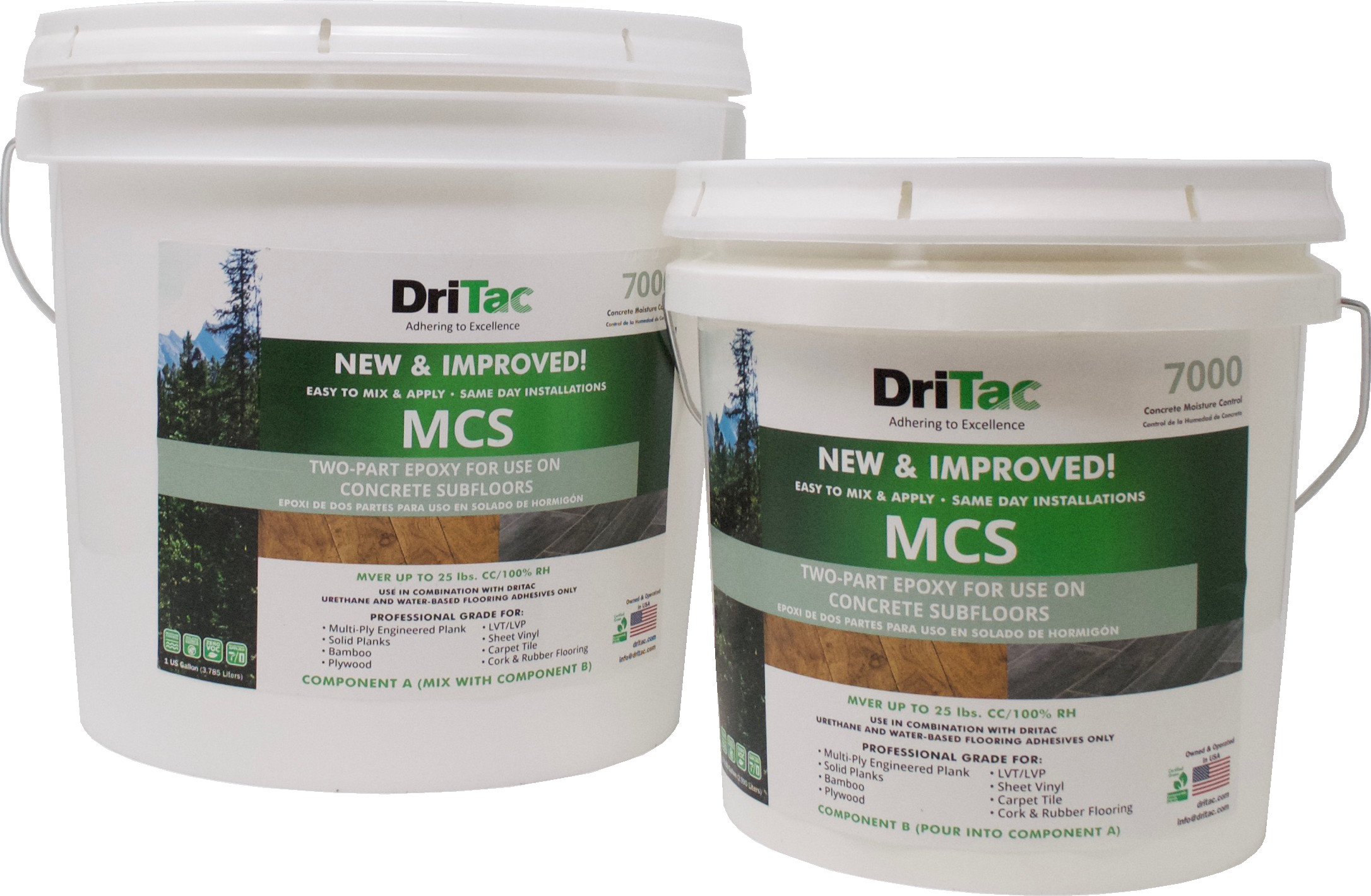 Engineered Hardwood Floor Scratch Repair Kit Of Installation Instructions for Dritacs Premium Flooring Adhesive with Regard to Download Dritac Engineered Wood Floor Repair Kit Technical Data Sheet